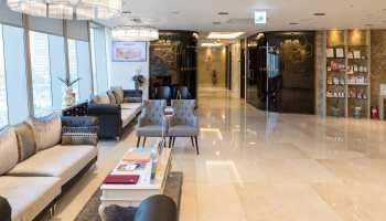 Guwoldong Oracle Clinic   Namdong-gu, Incheon   10 Directory