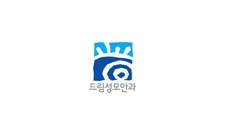 Dream Eye Center | Gangnam-gu, Seoul