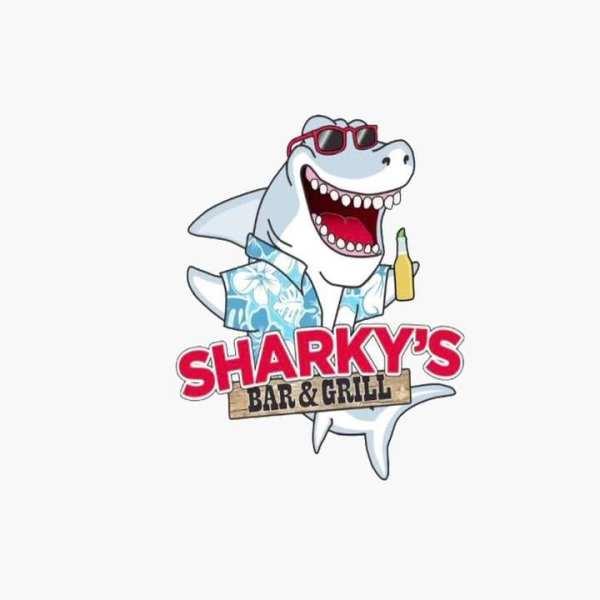 Sharky's Grill on Haeundae Strip | Haeundae-gu, Busan