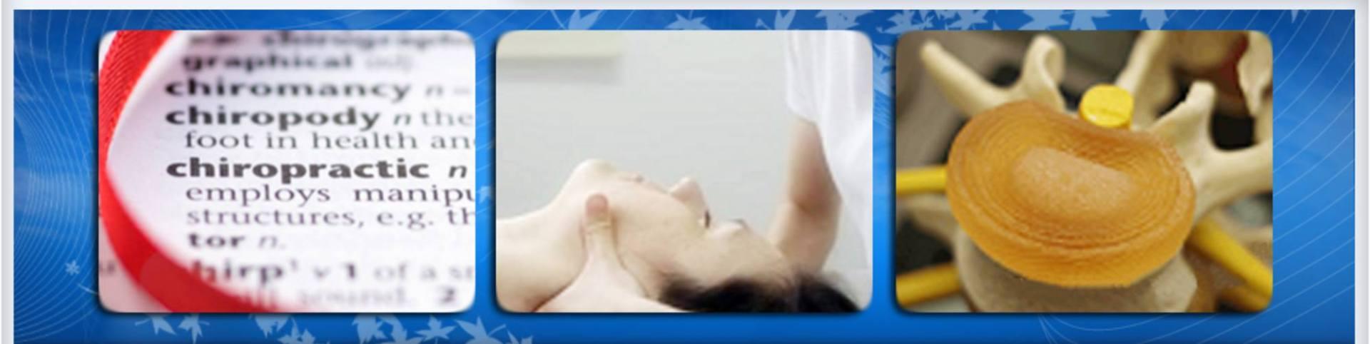 365 Chiropratic – Song Tan Clinic   Pyeongtaek-si