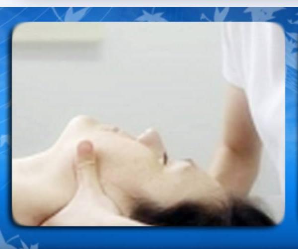 365 Chiropratic - Song Tan Clinic   Pyeongtaek-si