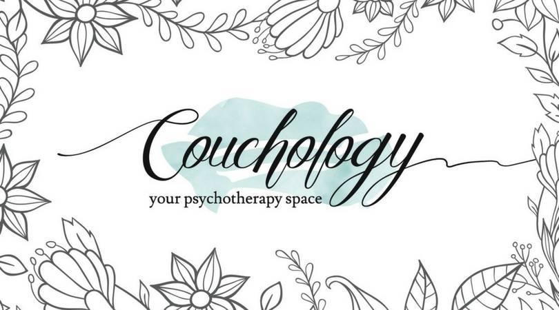 Couchology | Yongsan-gu, Seoul