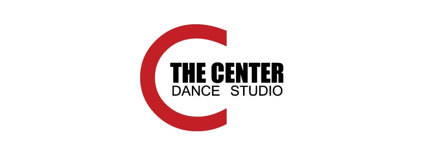 The Center Dance Studio | Dongdaemum-Gu, Seoul
