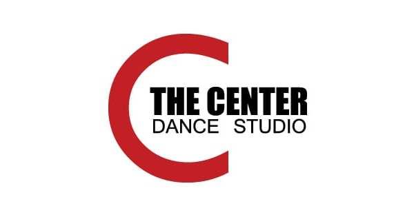 The Center Dance Studio | Dongdaemum-Gu, Seoul