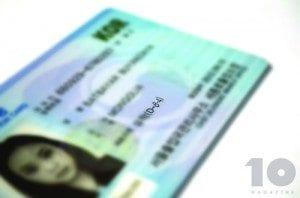 Technology-based Startup Visa for Foreign Entrepreneurs