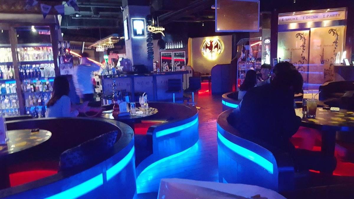 where to find hookah in seoul gr8 hookah bar