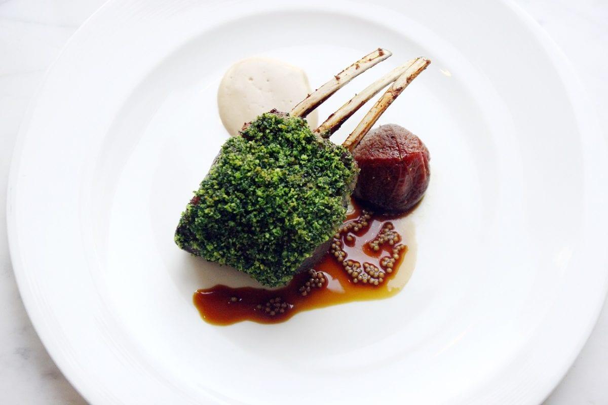 Belle-Essence Seoul Hotel_Australian Lamb Promotion_MG