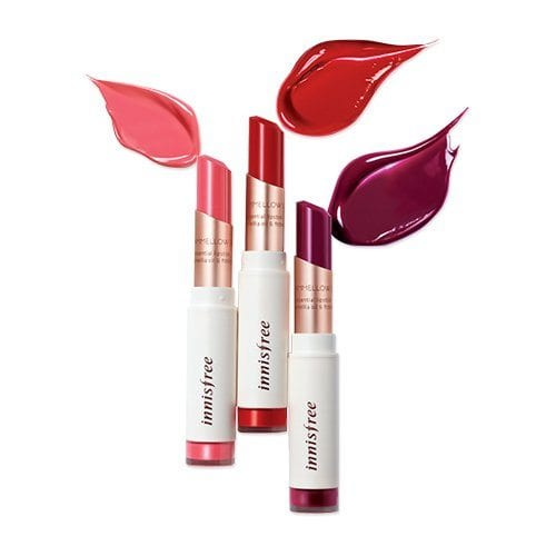 korean-beauty-products-cream-mellow-lipstick-innisfree