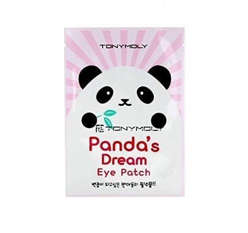 korean-beauty-products-panda-dream-tony-moly