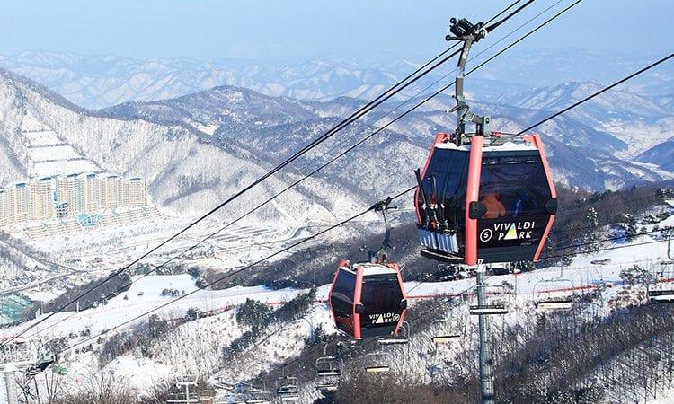 vivaldi-park-ski-resort
