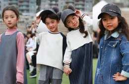seoul-fashion-future-show
