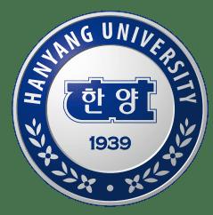 Hanyang University Korea GSIS Graduate