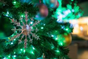 一周回ってクリスマスも割と悪くないんじゃないかと思えてきた今日この頃