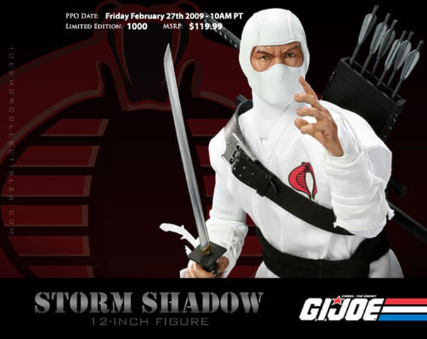 stormshadow1
