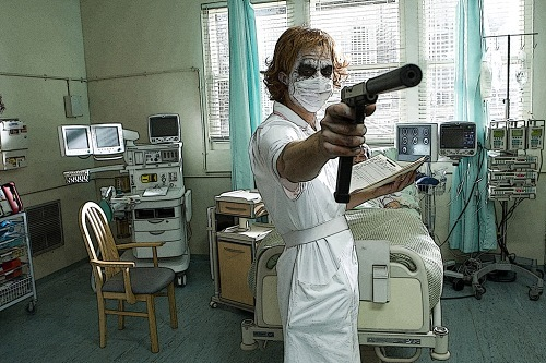 heath_doctor_mask