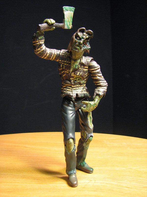 Johnny-variant (4)