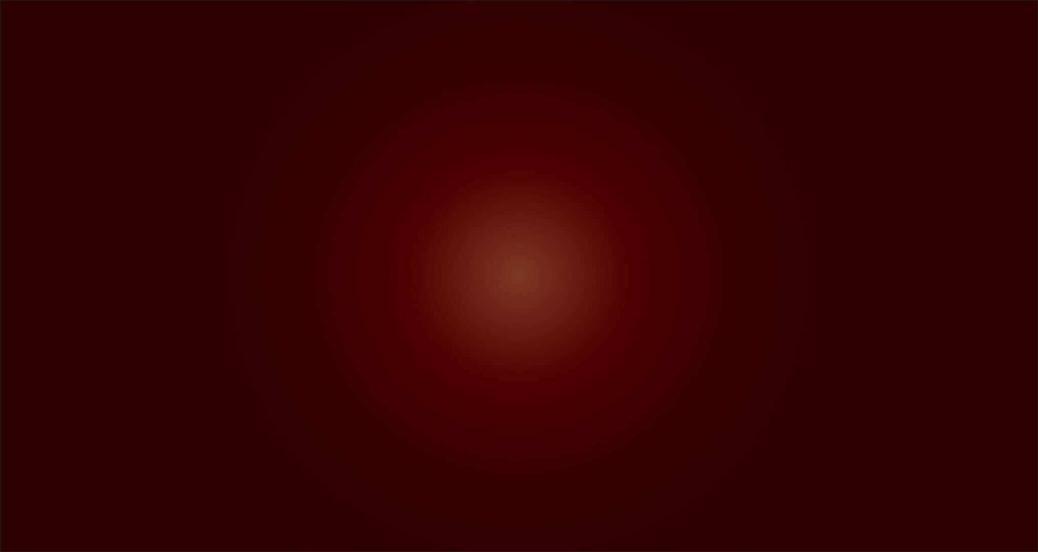 10mfh-background-red1.jpg