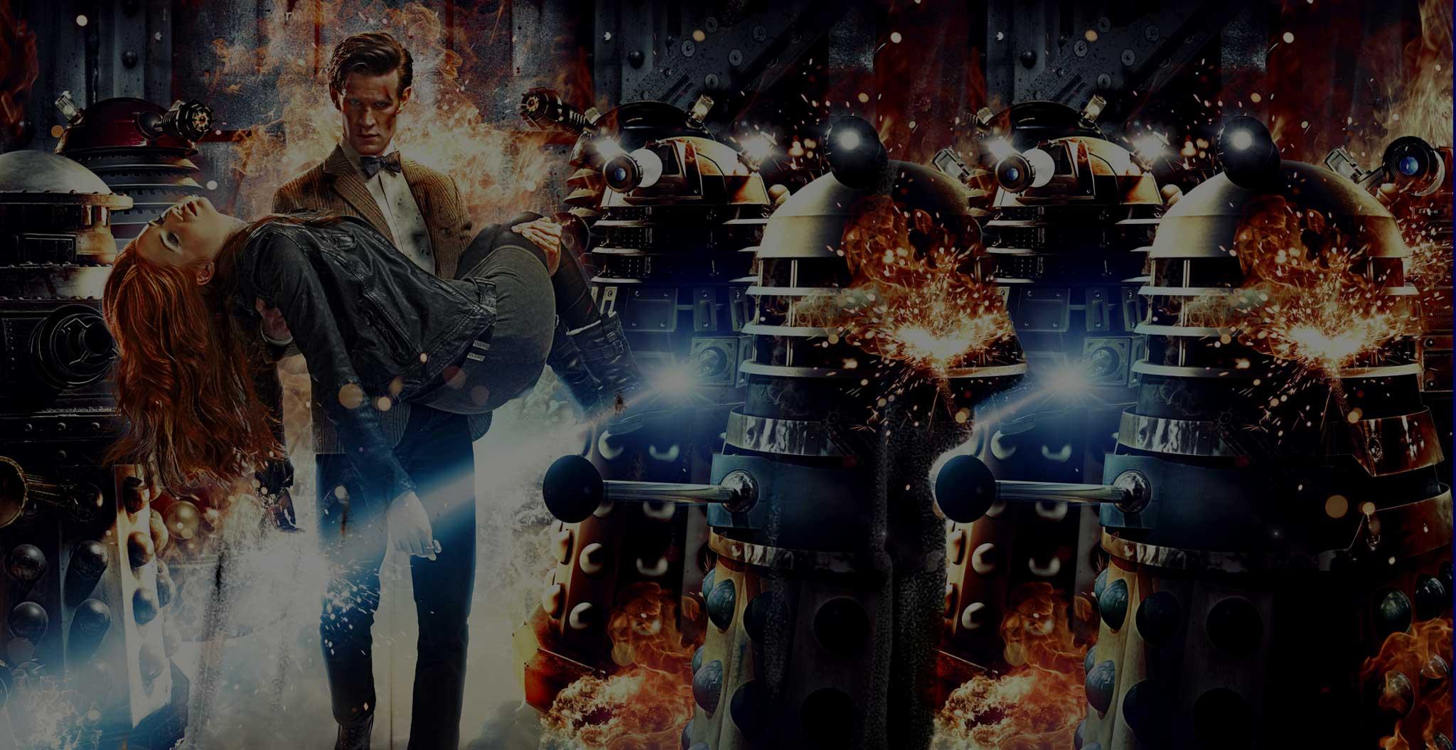 Doctor-Who-Season-7-background.jpg