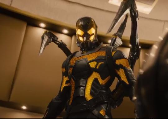 ant-man-yellowjacket