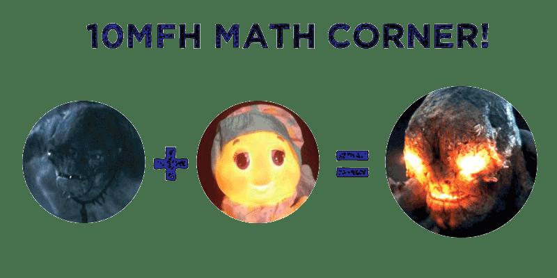 10mfh-bvs-math