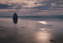 "Quick spoiler-free thoughts on ""Arrival"""