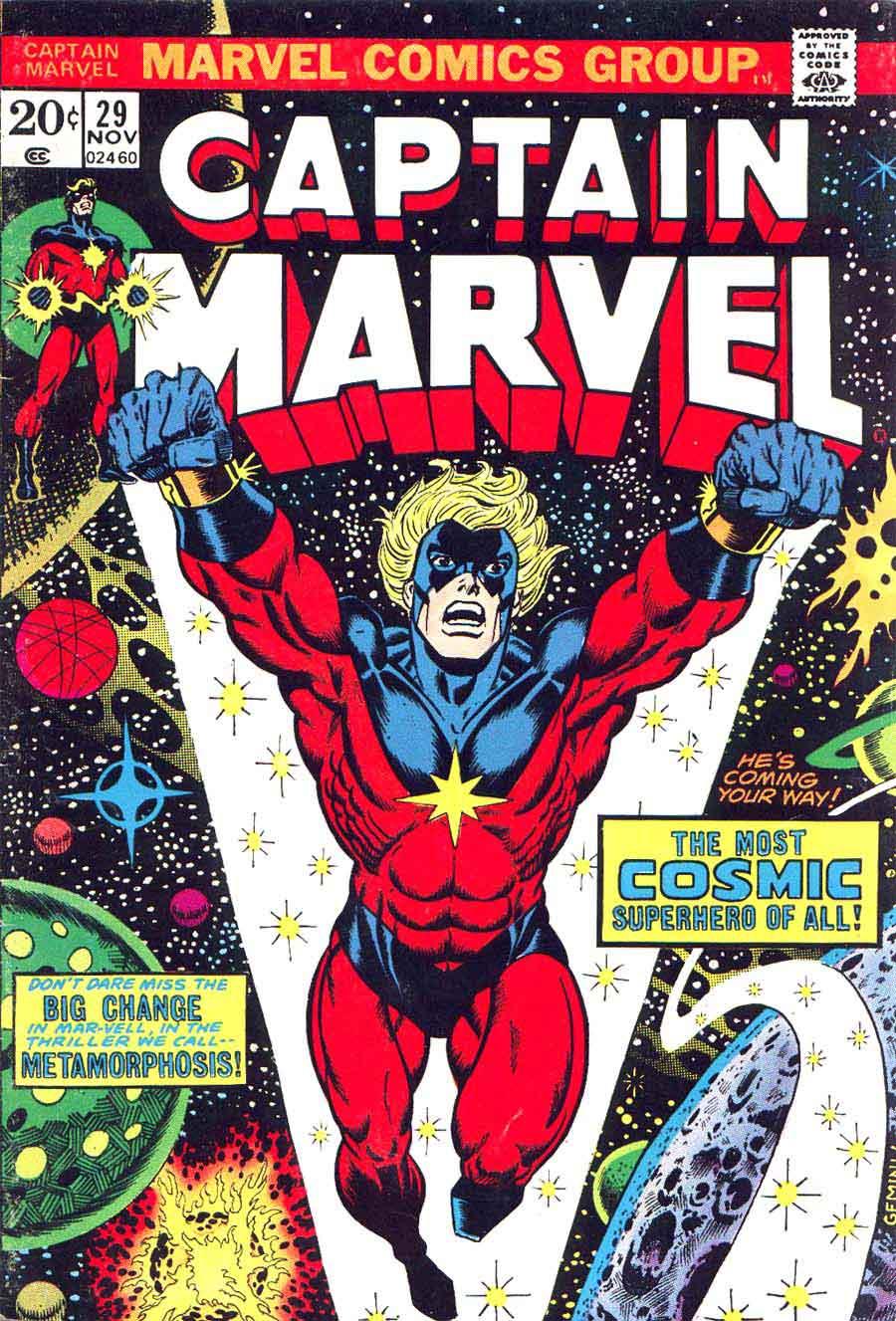 Captain_Marvel_29-01-FC