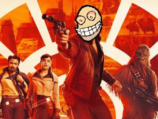 Solo - Han Solo