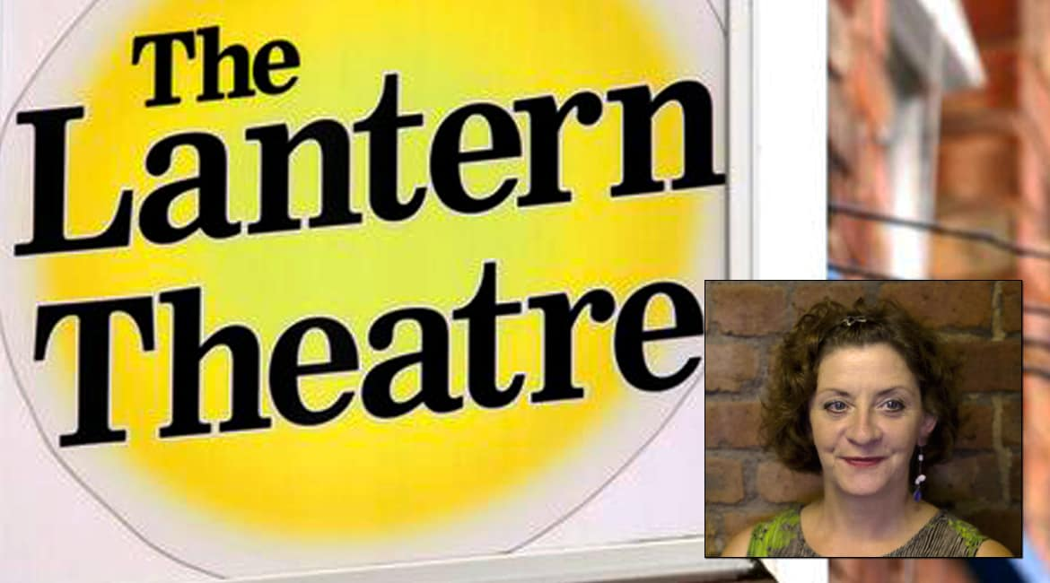 Lantern Theatre Productions Margaret Connell