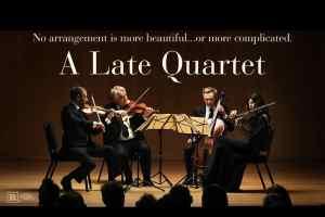 A-Late-Quartet-Poster
