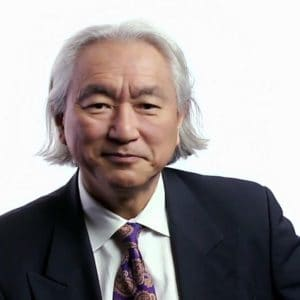 On Fire! 10ma Is Revised $1.88 Epc On Email Lists & 4.7% Conversions  Image of michio kaku civilization 600x600 300x300