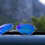 Choosing the Best Sunglasses - 10 minutes for mom