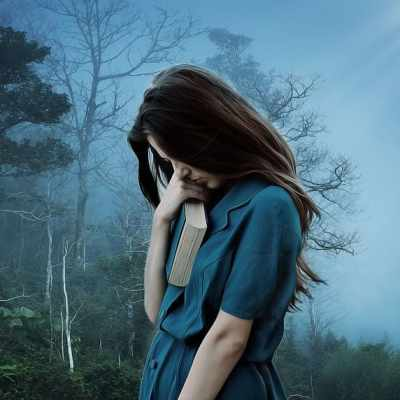 7 Powerful Tips to Deal with A Love Failure