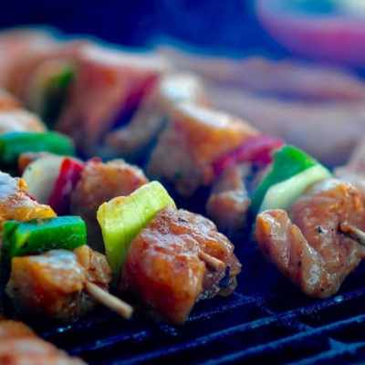 The Best Electric Grills Reviews