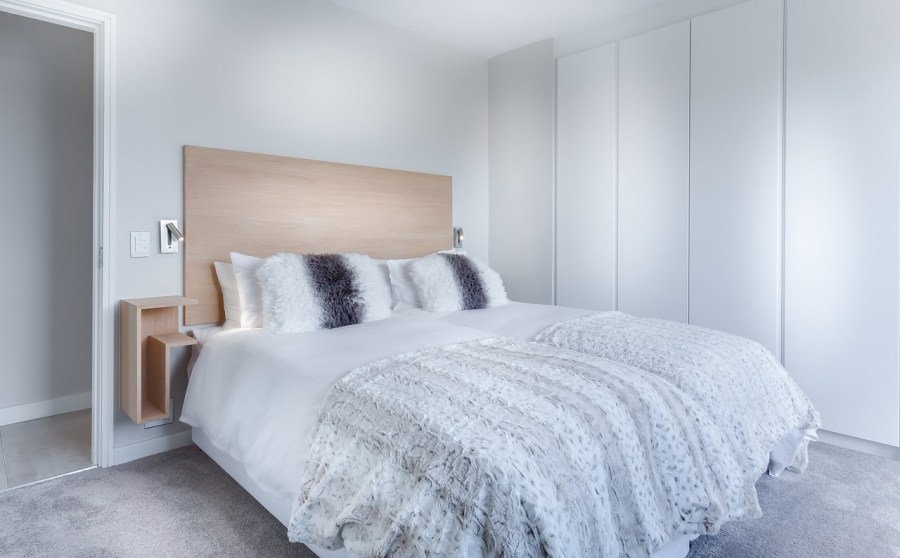 Types of Mattresses Which Model to Choose