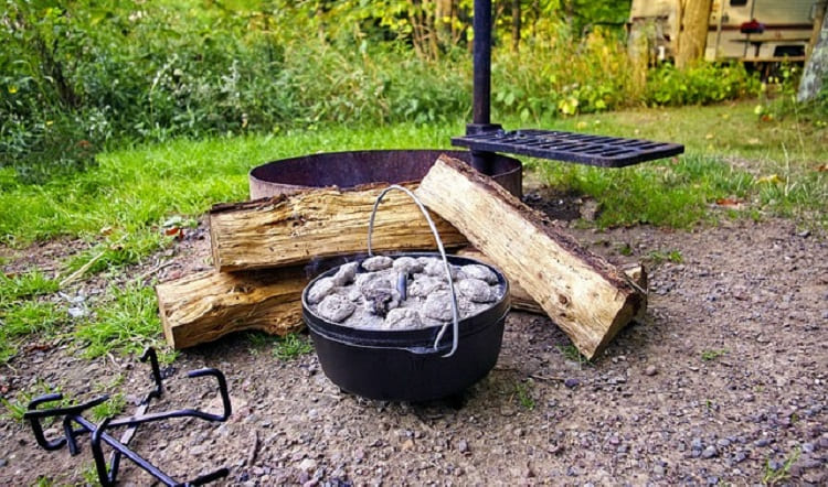 Best Free Firewood Places Near Me