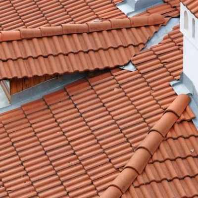 Everything you Need to Know about Different Types of Roof Tiles