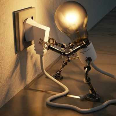 Electrical Short Circuit – Types, Prevention and Causes