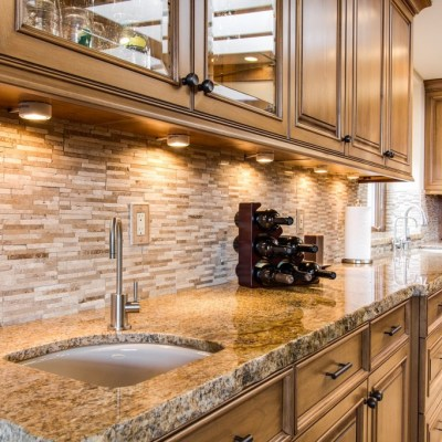 Benefits of Hiring Professional Quartz Countertops Suppliers