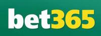 Logo nhà cái bet365