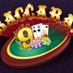 Vì sao game bài Baccarat phổ biến? Ưu điểm khi chơi bài Baccarat?