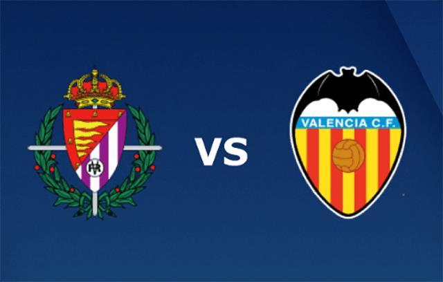 Nhận định bóng đá Valladolid vs Valencia, 03:00 ngày 11/01/2021, La Liga