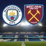 Nhận định bóng đá Manchester City vs West Ham, 19:30 ngày 27/02/2021, Ngoại hạng Anh