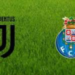 Nhận định bóng đá Juventus vs FC Porto, 03:00 ngày 10/03/2021, Champions League