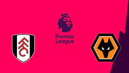 Nhận định bóng đá Fulham vs Wolves, 02:00 ngày 10/04/2021, Ngoại hạng Anh