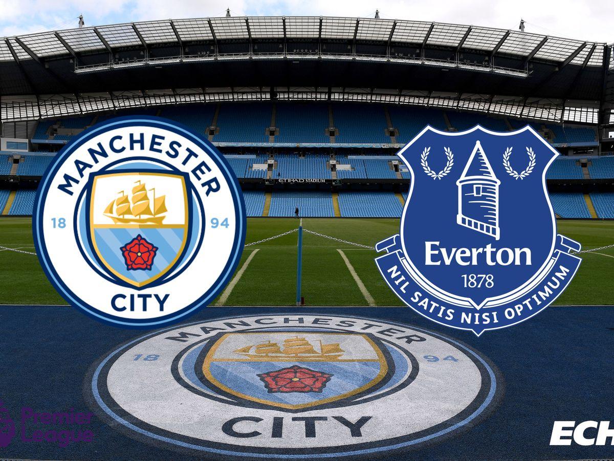 Nhận định bóng đá Manchester City vs Everton, 22:00 ngày 23/05/2021, Ngoại hạng Anh
