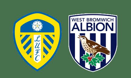 Nhận định bóng đá Leeds vs West Brom, 22:00 ngày 23/05/2021, Ngoại hạng Anh