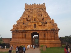 Tanjore15