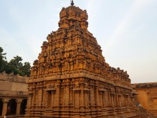 Tanjore22