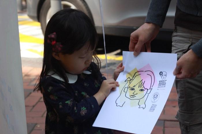 2012-Seoul culture night