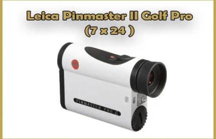 best golf rangefinders reviews